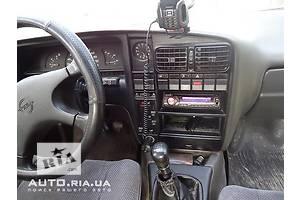 б/у Замки зажигания/контактные группы Opel Omega A