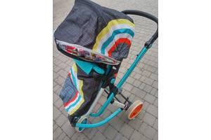 б/у Детские универсальные коляски Cosatto