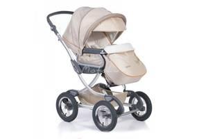 Новые Детские коляски Geoby