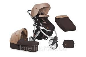 Детские коляски Lorelli