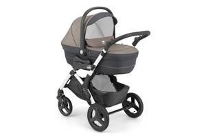 Новые Детские универсальные коляски CAM