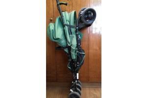 б/у Детские коляски трость Geoby