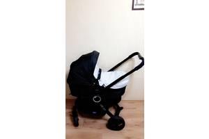 б/в Дитячі коляски трансформери Chicco