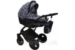 Новые Классические детские коляски Anmar
