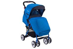 Новые Детские коляски Casato