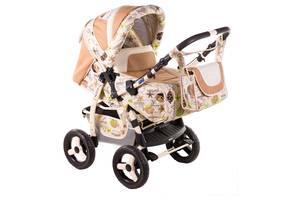 Нові Дитячі коляски Adamex