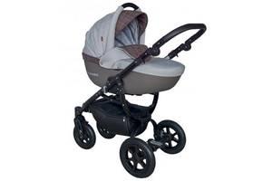 Новые Детские коляски Tutek