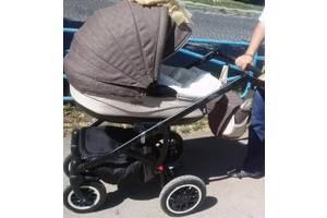 б/у Детские универсальные коляски Tako