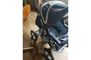 б/у Классические детские коляски Tommee Tippee