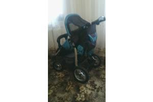 Детские коляски Coneco