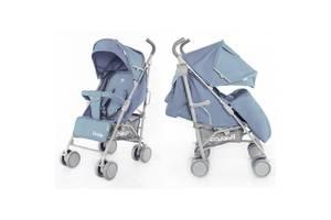 б/у Детские коляски трость Babycare