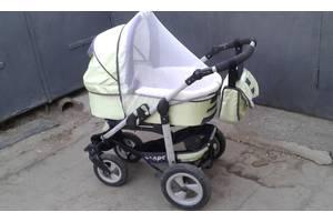 б/в Дитячі універсальні коляски Anmar