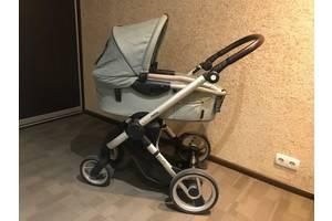 б/у Детские коляски трансформеры Mutsy
