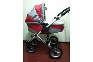 б/в Дитячі універсальні коляски Aro