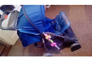 Новые Прогулочные коляски 4Baby