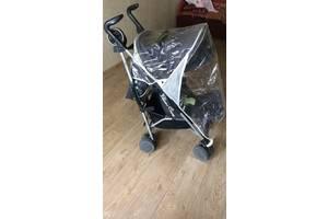б/у Детские коляски трость Silver Cross