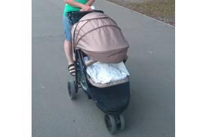 Новые Прогулочные коляски Tilly