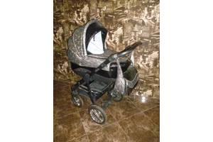 Новые Детские коляски трансформеры Espiro