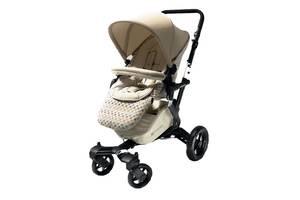Новые Детские коляски Concord