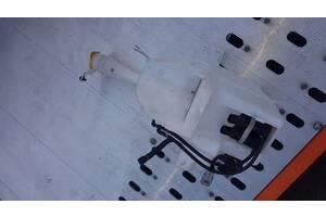 Бачок для омывателя forester ii lift 05-08 - б/у