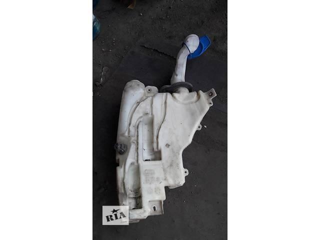 Бачок омывателя для легкового авто Audi A8 D3- объявление о продаже  в Запорожье