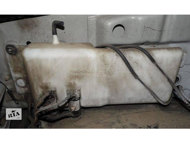 бу Бачок омывателя для легкового авто SsangYong Rexton в Ровно