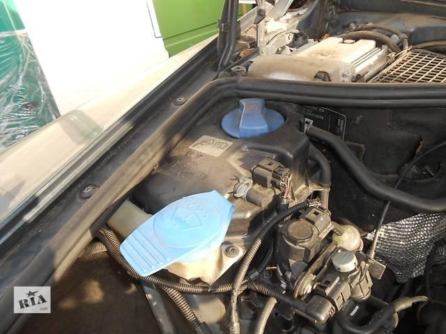 продам Бачок расширительный 7L0121407 E Audi Q7 Ауди К7 Ауди Кю7 бу в Ровно