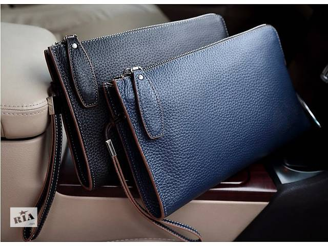 ad0a783ee68f купить бу барсетка, сумочка для документов, Кожа в Днепре (Днепропетровск)