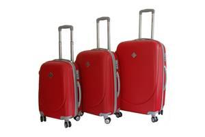 a81a28b69dec Чемоданы, дорожные сумки: купить Сумку дорожную, чемодан недорого ...