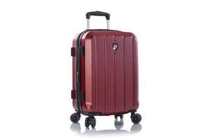 a6ee0ab727eb Чемоданы, дорожные сумки Умань - купить или продам Чемодан, дорожную ...