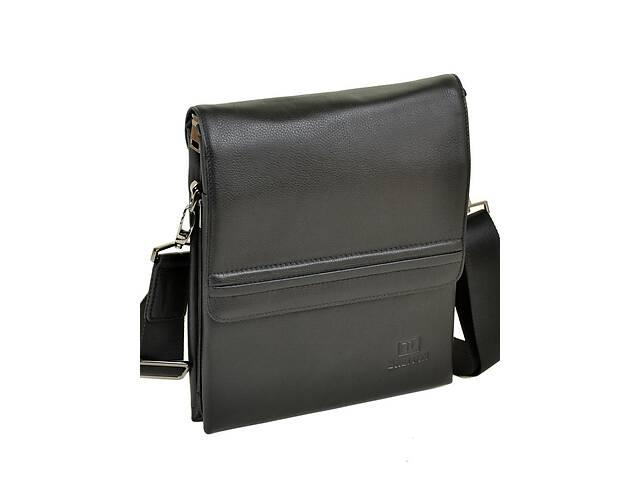 продам Мужская кожаная сумка-планшет Bretton бу в Виннице