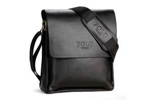 Чоловіча сумка Ніжин - купити або продам Чоловічу сумку (Чоловічу ... 26c511a34505f