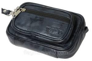 Спортивные сумки  купить Сумку спортивную недорого или продам Сумку ... fe6881fe6b824