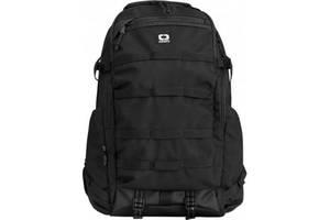 "Рюкзак для ноутбука Ogio 15.6"" ALPHA CORE CON 525 PACK Black (5919001OG)"
