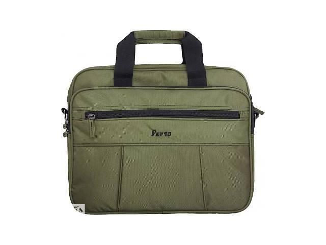 продам Сумка для ноутбука PORTO 15.6 (PN30G) бу  в Украине