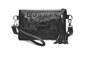 Жіночі сумки  купити Сумку жіночу недорого або продам Сумку жіночу ... ca870da4f524e