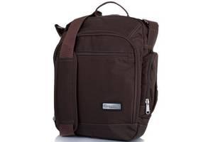 9b57bae62d4c Спортивные сумки Вольногорск - купить или продам Спортивную сумку (Сумку  спортивную) в Вольногорске недорого на RIA.com