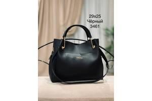 Жіночі сумки Богородчани - купити або продам Жіночу сумку (Сумку ... d9f606713f431