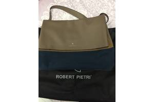 Жіночі сумки Одеса - купити або продам Жіночу сумку (Сумку жіночу) в ... 9e132eec173eb