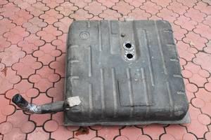 б/у Топливные баки ГАЗ 24