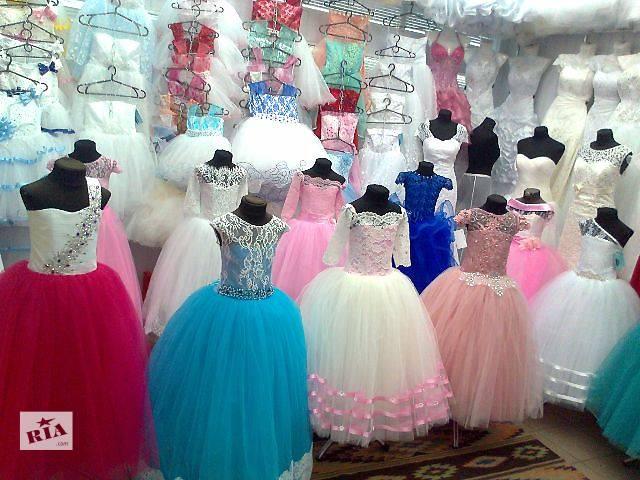 бу Бальные платья,платье на выпускной,выпускное платье,платье в пол,корсетное платье,на шнуровке платье,модное платье, в Одессе