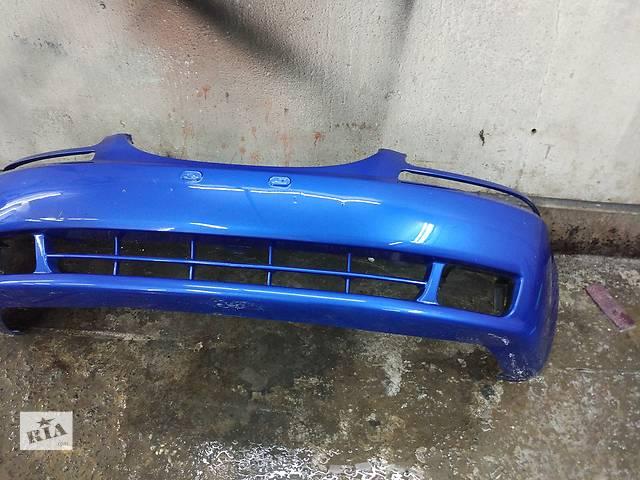 продам Бампер передний для Chevrolet Aveo  бу в Луцке