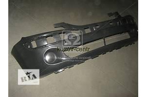 Новые Бамперы передние Hyundai Getz