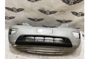 Бампер передний Kia Carens 2006  86511-1D050