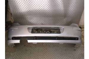 б/в бампери задні Peugeot 307