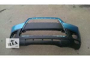 б/в бампери передні Mitsubishi ASX