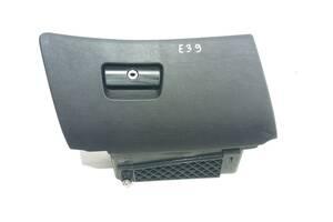Бардачок панелі Бмв 5 Е35 Bmw 5 series E39