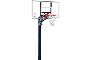 Новые Товары для футбола и баскетбола Spalding