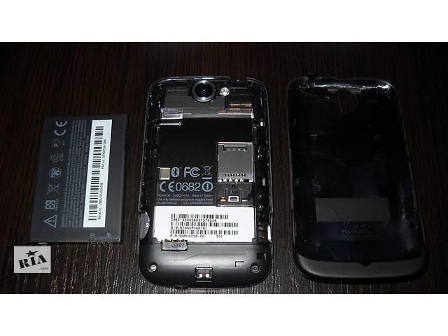 бу Батарея HTC Wildfire S A150 в Киеве