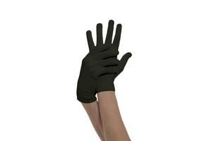 антивозрастные перчатки для рук с гиалуроновой кислотой Yaluronica Relaxsan